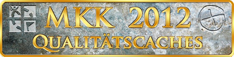 mkk2012.png